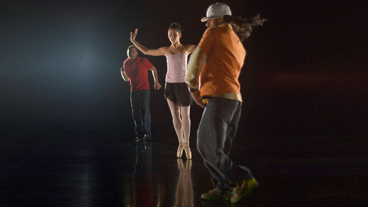 3dancers-1280x720