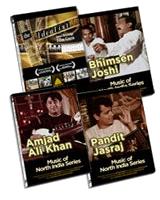 DVD-4pack-160x200
