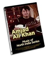 DVD-AmjadAliKhan-160x200