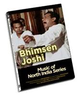 DVD-BhimsenJoshi-160x200