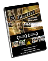 DVD-The-Idealist-160x200