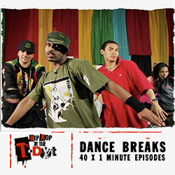 DanceBreaks-250x250