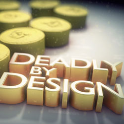 DeadlyByDesign_thumb-250x250