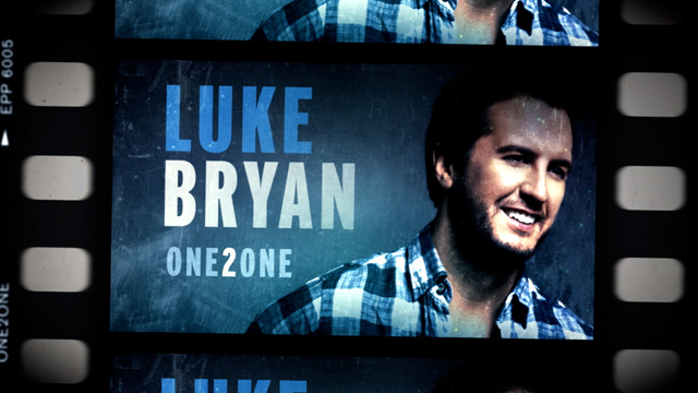 LukeBryanOne2One