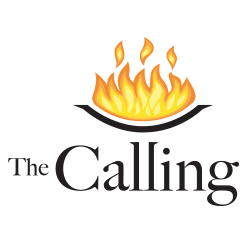 TheCalling-250x250