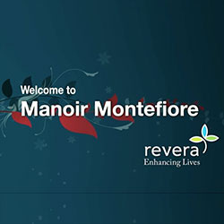 manoir-montefiore250x250