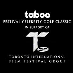 taboo-250x250
