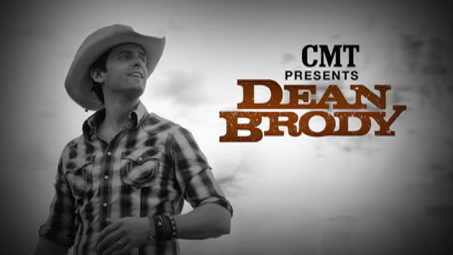 CMT_DeanBrody_640B