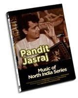 DVD-PanditJasraj-160x200