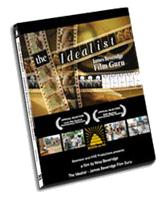 DVD-The-Idealist-160x200