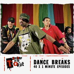 DanceBreaks-250x250