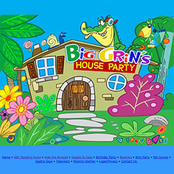 big-grins-house-250x250