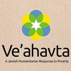 Veahavta-thumb-250