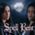 Spell Bent starring Jamie Hart and Lory Mpiana